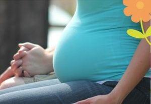 kebutuhan gizi ibu hamil