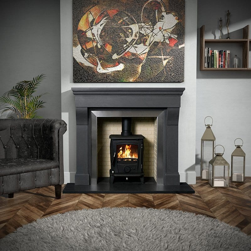 Barry S Fireplaces Amp Stoves Fireplaces And Stoves
