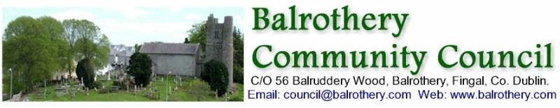 BCC letterhead logo2014