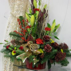 christmas_basket_1