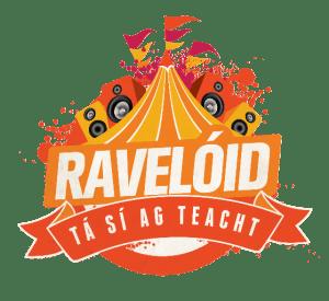 Raveloid