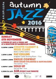 autumn-jazz-balbriggan-poster