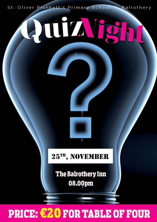 quiz-night-new-20161109-194330677