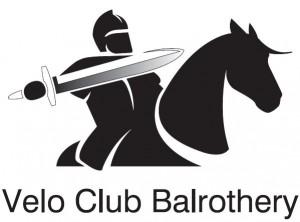 Velo Club Balrothery