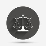 Giustizia 150