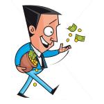 sprechi-soldi-150