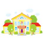 scuola-verde-150