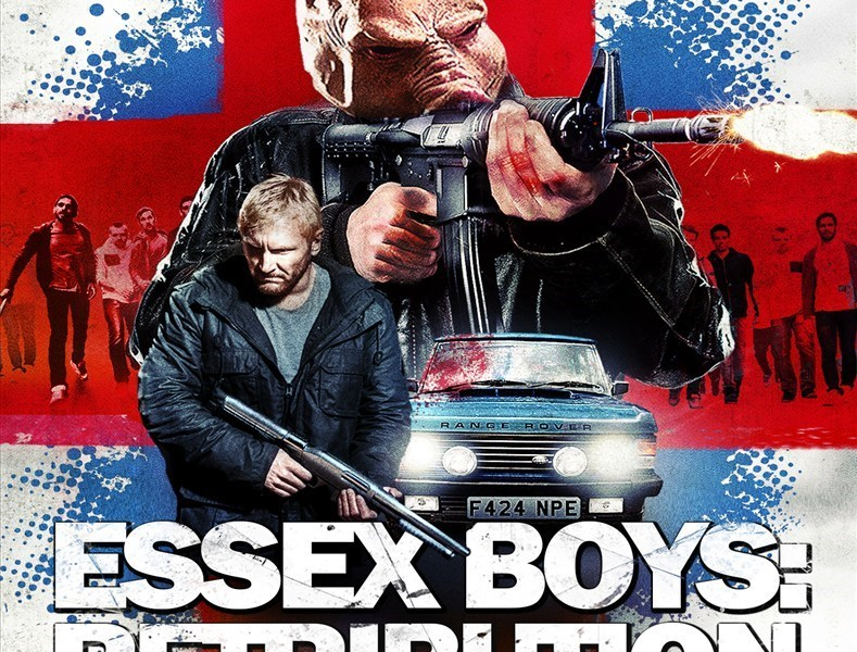 The essex boys-2