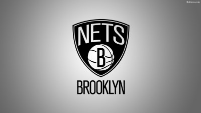 Brooklyn Nets Wallpapers HD Backgrounds, Images, Pics ...
