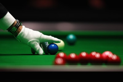 Snooker Wallpapers HD Backgrounds, Images, Pics, Photos ...