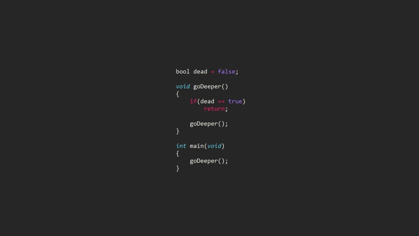 Programmer HD Background Wallpaper 17574 Baltana
