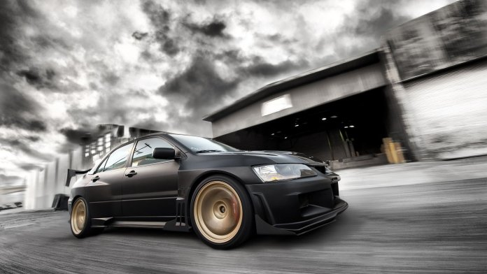 japanese car tuning best wallpaper 23842 - baltana