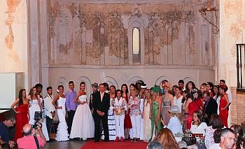 Premios Aguja Cerámica 2017