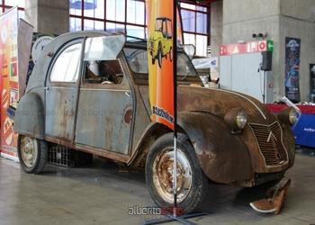 classic-auto-madrid-2016