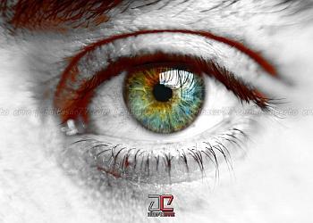 fotografia-creativa-ojo