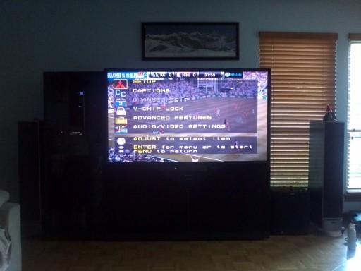 tv-fixed
