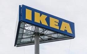 Ikea Opens Estonian E Store Order Pickup Point In Tallinn