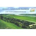 LT2: Memel/Nemunasradweg Kaunas-