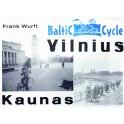LT2 Between Vilnius and Kaunas