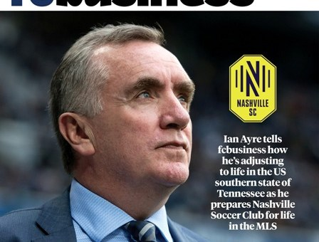 Issue 120 – October 2019