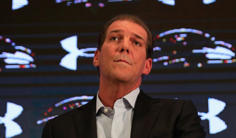Steve Bisciotti press conference baltimore ravens blog