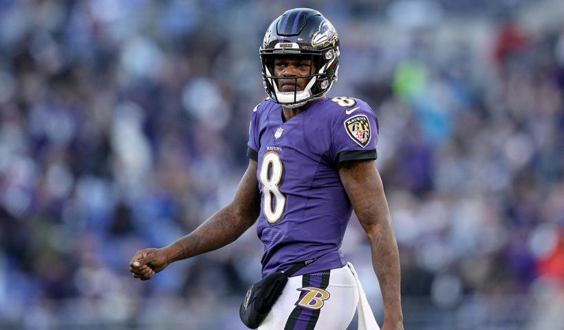 Baltimore Ravens season predictions 2019