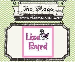 Stevenson_Village_Liza_Bird_REV_11.21