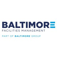 Baltimore FM unveils new logo