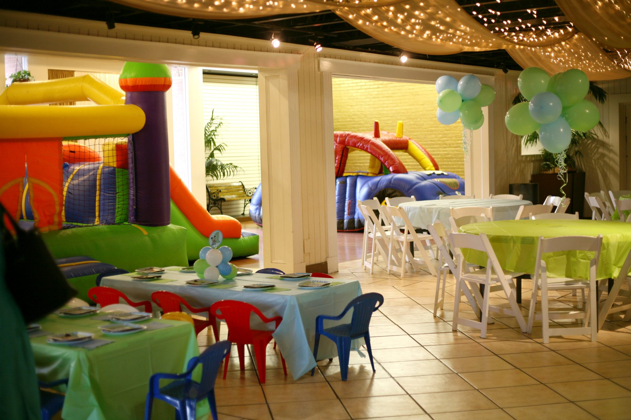 Best Birthday Party Invitations