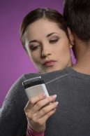 how to get past infidelity