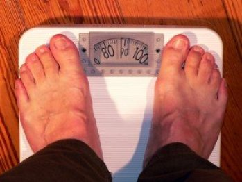 Get a psychological evaluation for bariatric surgery.