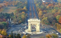 bucharest-arch-of-triumph_wallpaper