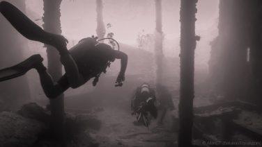 USAT Liberty shipwreck , Tulamben (Bali, Indonesia)