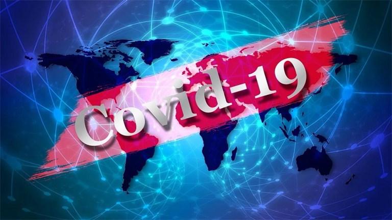 Erneut Covid-19-Infektion in Balve