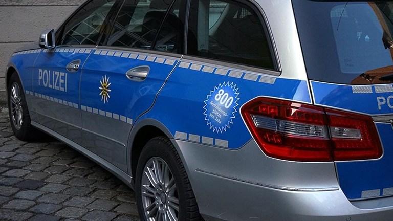 Langscheid: Leichnam lag in verunfalltem Auto