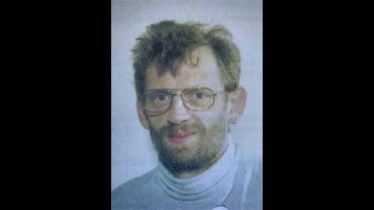 Vermisster Mendener nach 18 Jahren aufgefunden