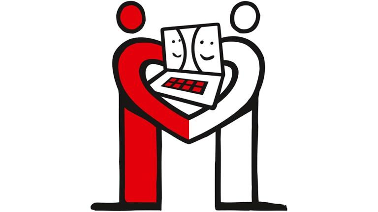 Malteser-Digital-Kurs für die Senioren startet