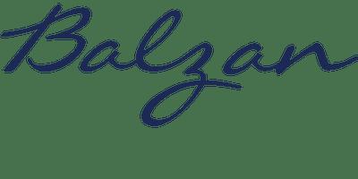 Bijoux basques