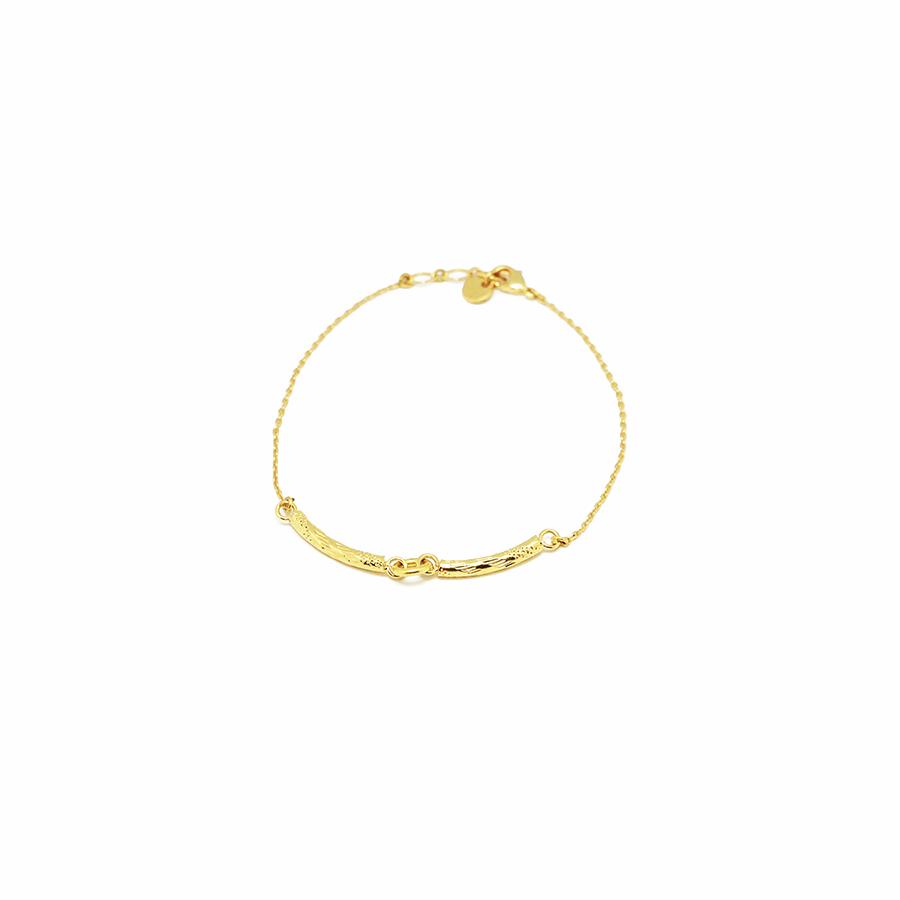 Bracelet Alexis