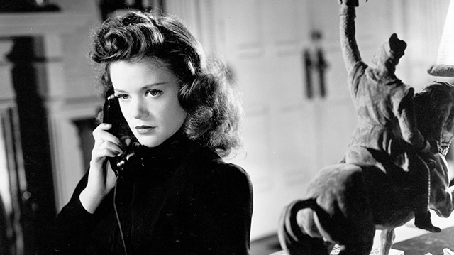 """Image result for cat people 1942"""""""