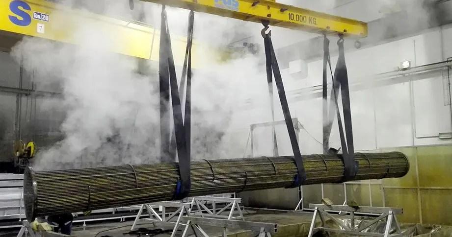bama-decapaggio-acciaio-carbonio-2