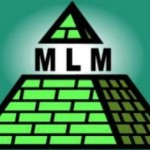 mlm_pyramid