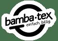 T-Shirt-Druck: günstig bei Bambatex