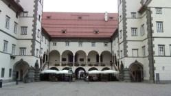 a-klagenfurt-la-landhaus_med_hr