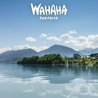 Wahaha Paradise villaggio turistico per famiglie con bimbi in Carinzia