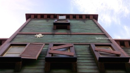 ghot-casa-stregata-legoland_med_hr