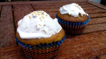 muffin-per-i-bambini_med