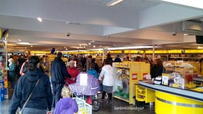 negozio-lego-piu-grande-al_med_hr