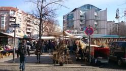 WinterField Platz