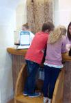 bambini-alla-reception